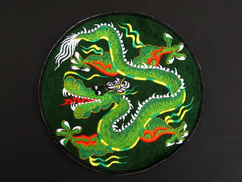 https://www.savdana.com/7914-thickbox_default/pb45-piece-brodee-dragon.jpg