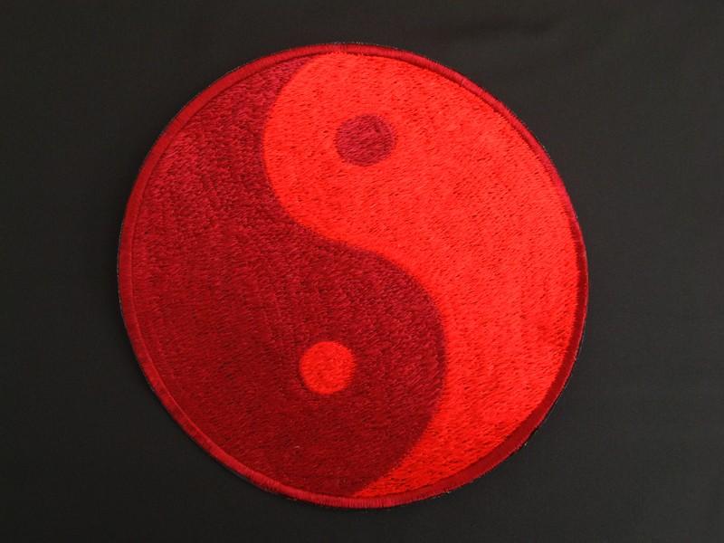 https://www.savdana.com/7917-thickbox_default/pb48-piece-brodee-yin-yang.jpg
