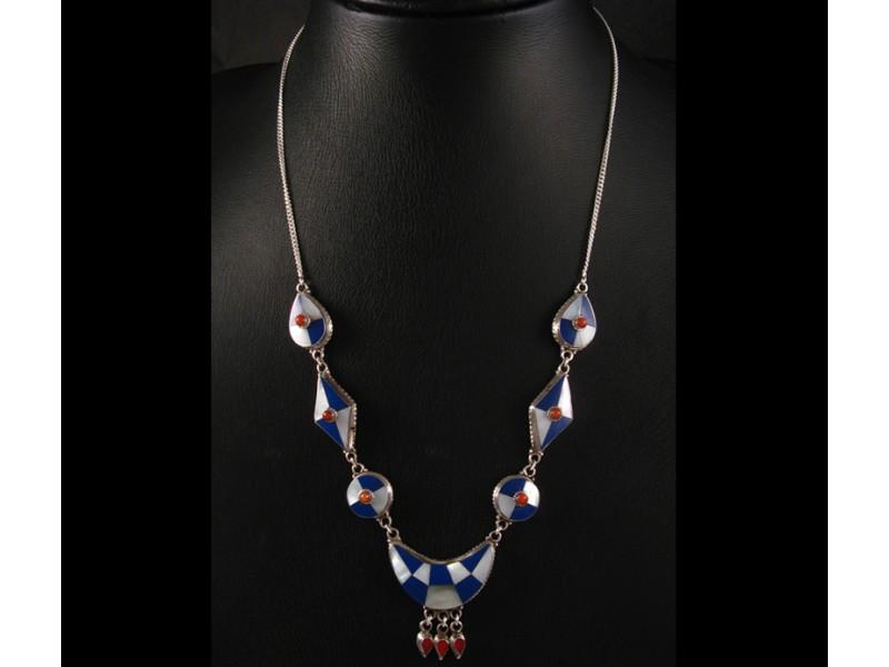 https://www.savdana.com/810-thickbox_default/ca04-collier-argent-massif-lapis-lazuli-corail-nacre.jpg
