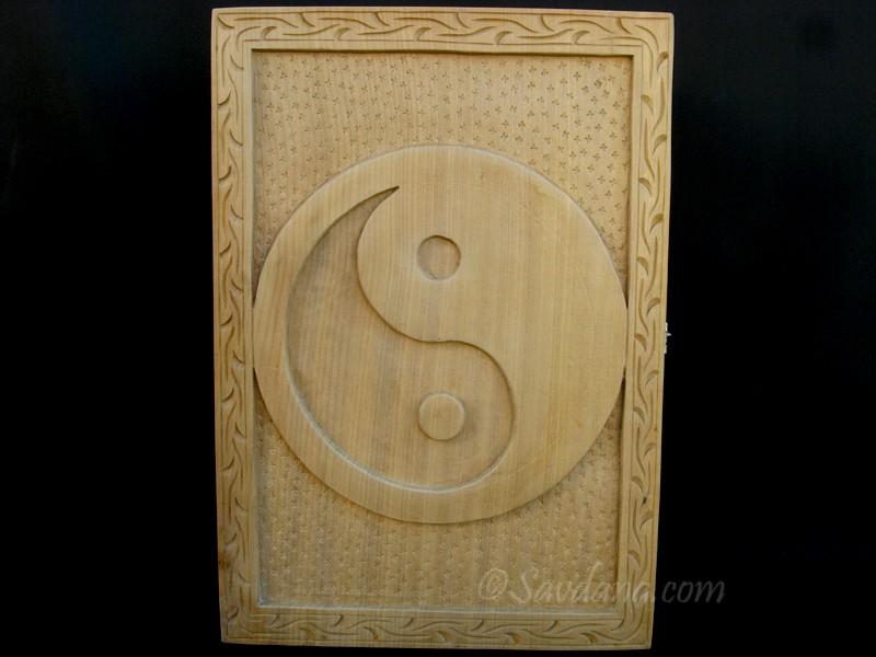 https://www.savdana.com/8319-thickbox_default/ctt45-coffret-tibetain-yin-yang.jpg