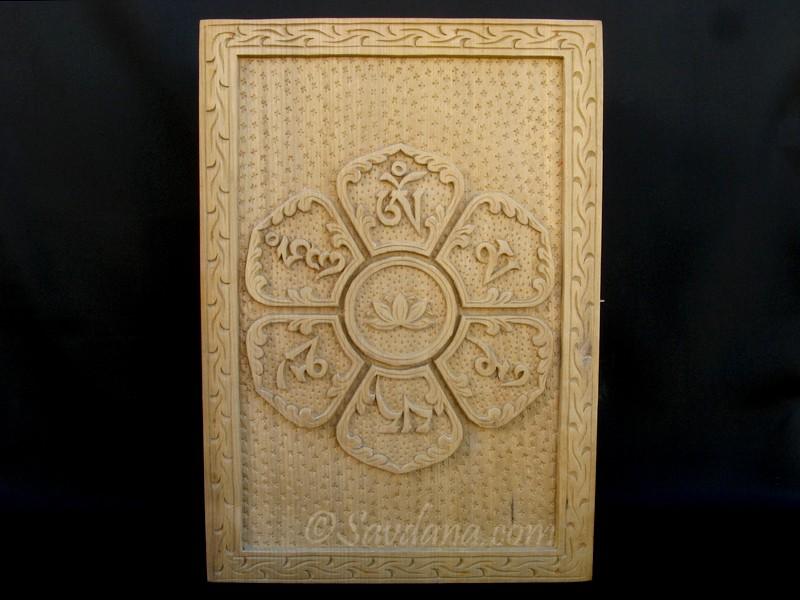 https://www.savdana.com/8333-thickbox_default/ctt47-coffret-tibetain-mantra-fleur-de-lotus.jpg