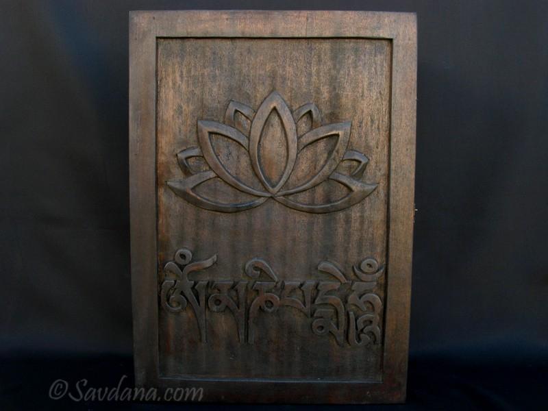https://www.savdana.com/8346-thickbox_default/ctt49-coffret-tibetain-mantra-fleur-de-lotus.jpg