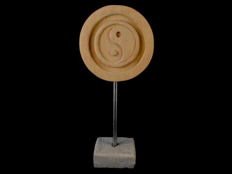 https://www.savdana.com/8464-thickbox_default/div68-sculpture-yin-yang.jpg