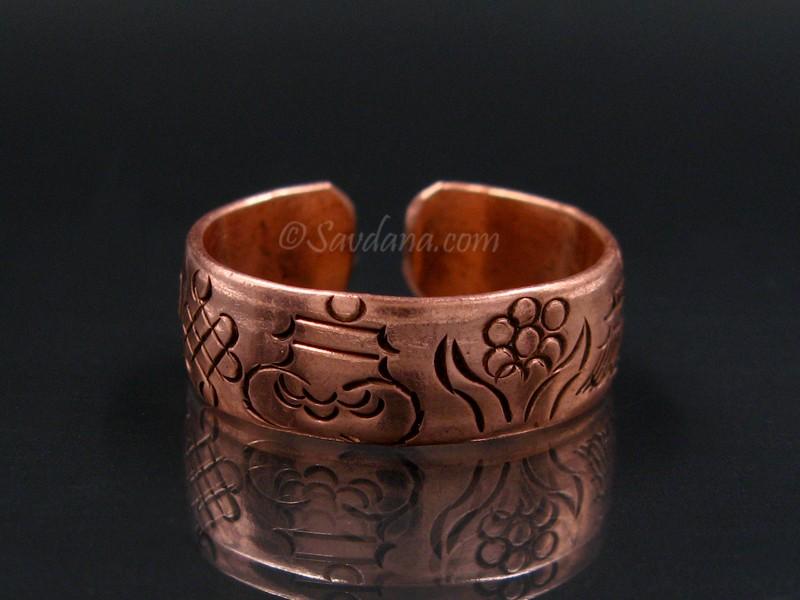 https://www.savdana.com/8662-thickbox_default/bgd105-bague-tibetaine-cuivre-signes-auspicieux.jpg