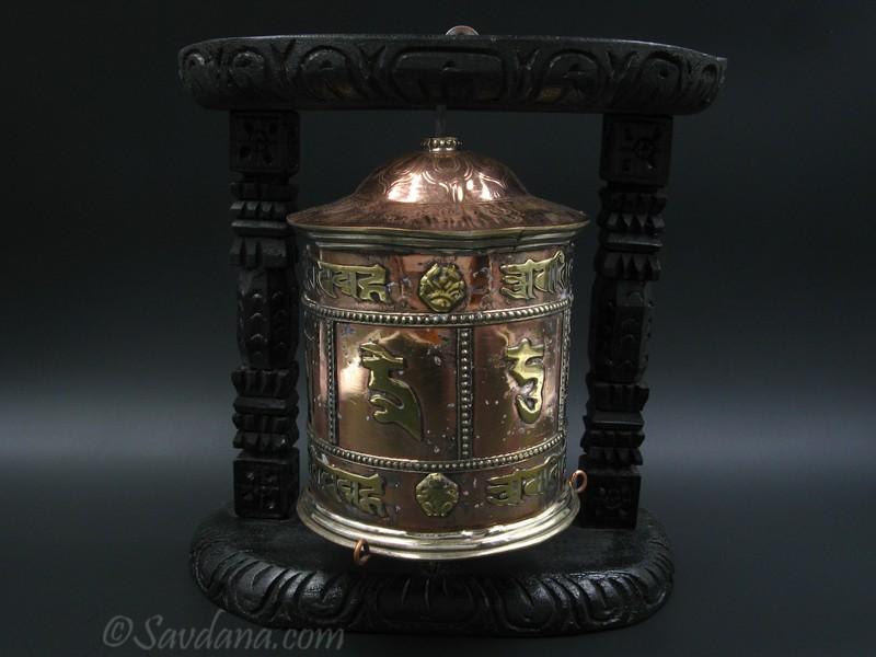 https://www.savdana.com/8681-thickbox_default/rp86-moulin-a-prieres-tibetain-mantra-.jpg