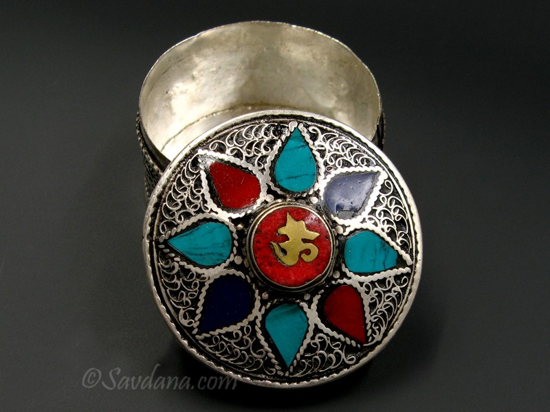 https://www.savdana.com/8828-thickbox_default/bb19-boite-a-bijoux-om.jpg