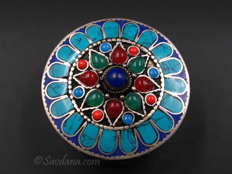 https://www.savdana.com/8841-thickbox_default/bb23-boite-a-bijoux.jpg
