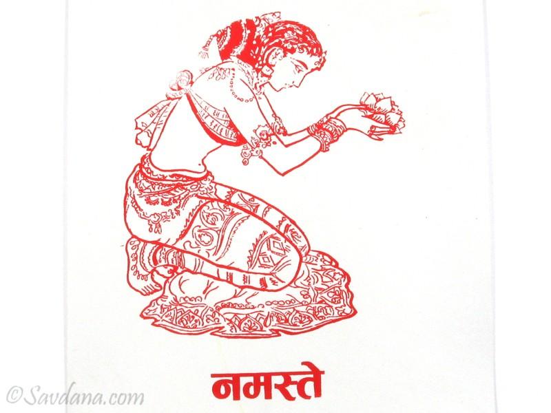 https://www.savdana.com/8915-thickbox_default/af68-affiche-du-nepal.jpg