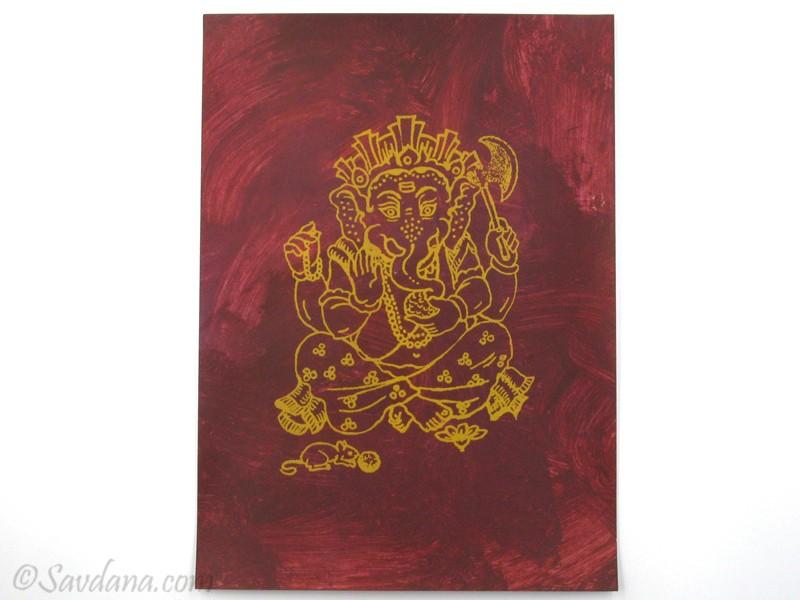 https://www.savdana.com/8924-thickbox_default/af73-affiche-du-nepal-ganesh.jpg