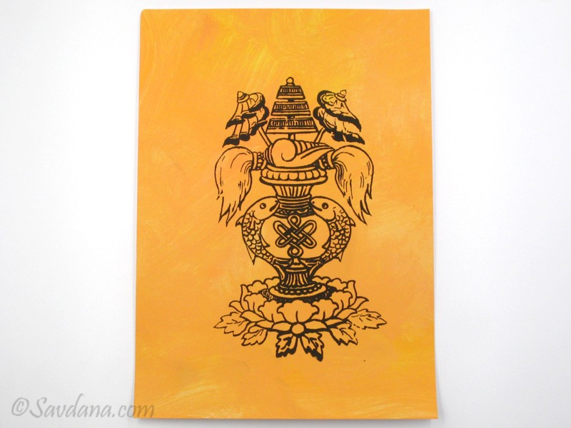 https://www.savdana.com/8937-thickbox_default/af81-affiche-du-nepal-signes-auspicieux.jpg