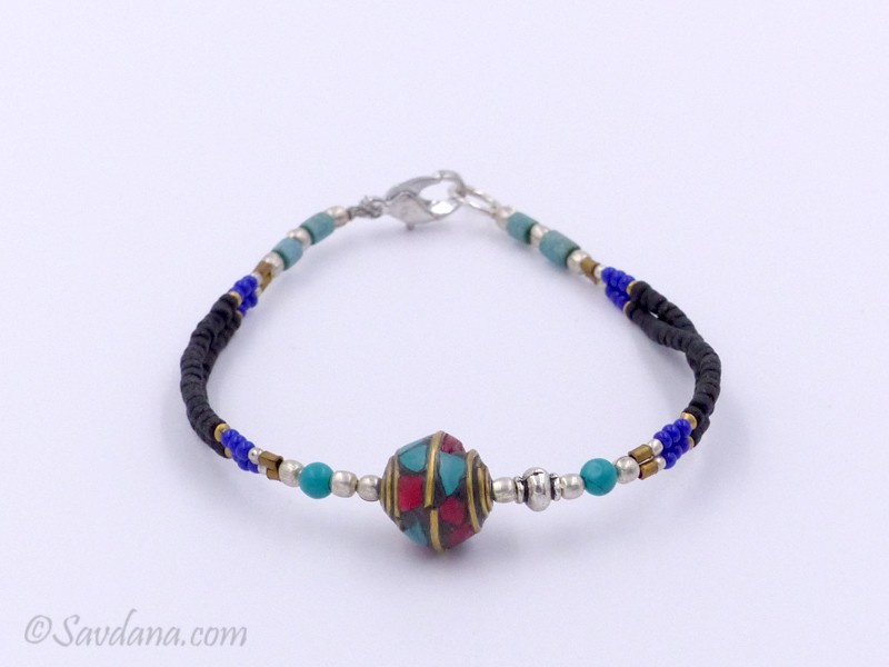 https://www.savdana.com/9001-thickbox_default/brd185-bracelet-tibetain.jpg