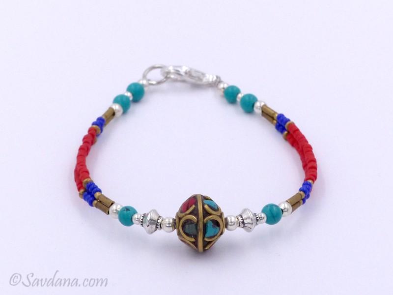 https://www.savdana.com/9007-thickbox_default/brd188-bracelet-tibetain.jpg
