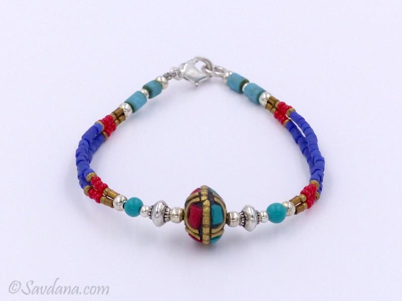 https://www.savdana.com/9019-thickbox_default/brd244-bracelet-tibetain-18-cm.jpg
