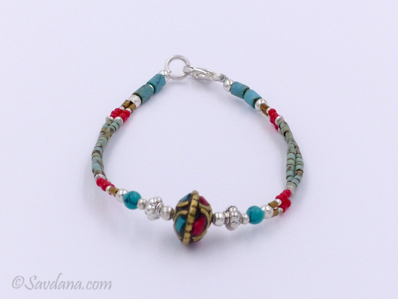 https://www.savdana.com/9028-thickbox_default/brd248-bracelet-tibetain-18-cm.jpg