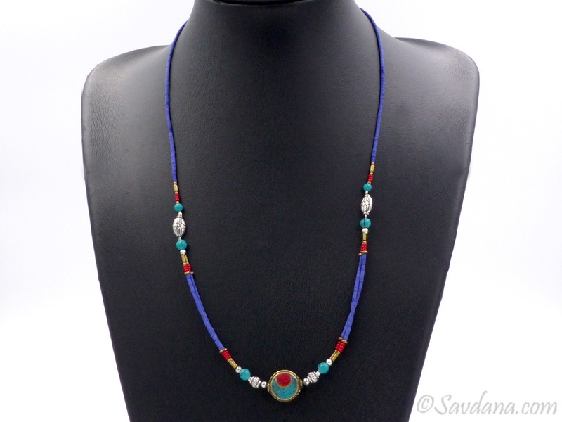 https://www.savdana.com/9161-thickbox_default/cd121-collier-tibetain-51-cm.jpg