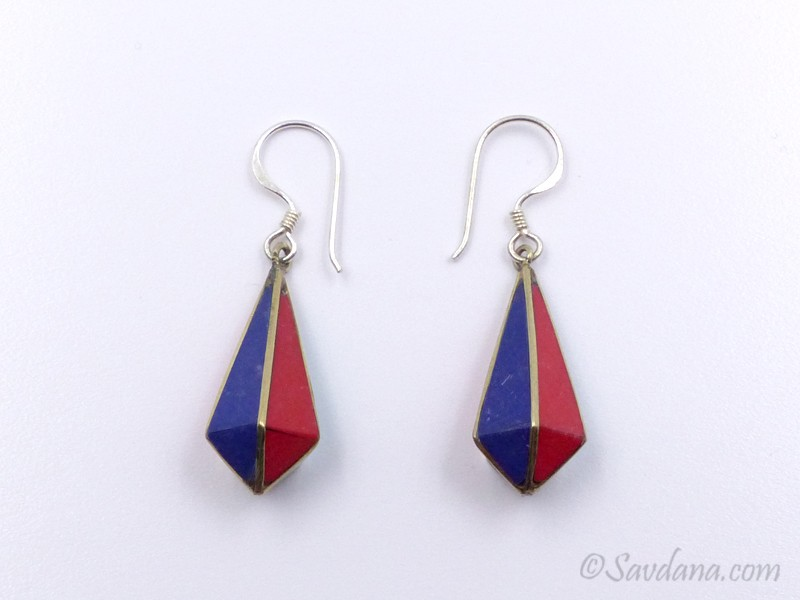 https://www.savdana.com/9189-thickbox_default/bdod33-boucles-doreille-tibetaines.jpg