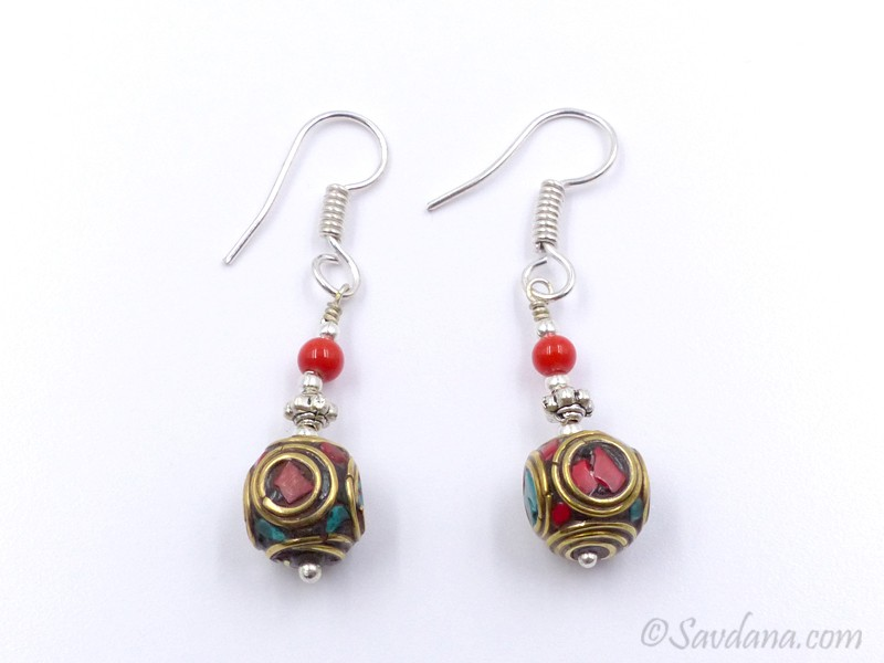 https://www.savdana.com/9219-thickbox_default/bdod46-boucles-doreille-tibetaines.jpg