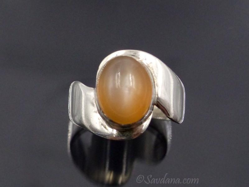 https://www.savdana.com/9249-thickbox_default/ba25-bague-argent-massif-quartz-taille-53.jpg