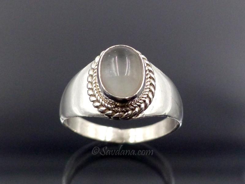 https://www.savdana.com/9253-thickbox_default/ba25-bague-argent-massif-quartz-taille-53.jpg