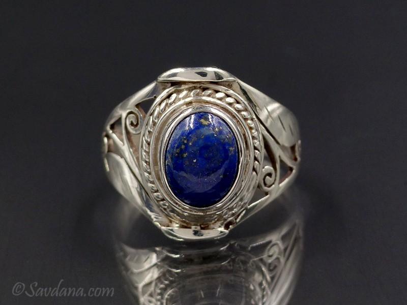 https://www.savdana.com/9410-thickbox_default/ba270-bague-argent-massif-lapis-lazuli-taille-59.jpg