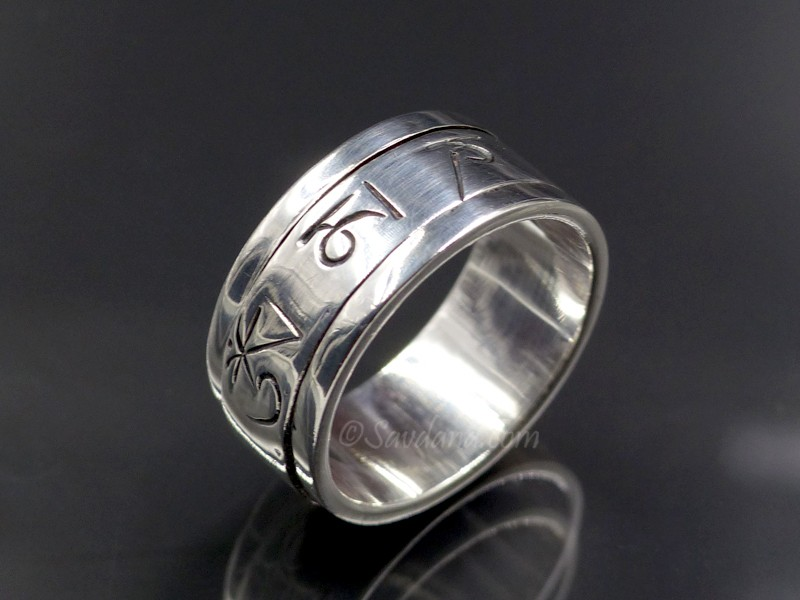 https://www.savdana.com/9432-thickbox_default/ba286-bague-tibetaine-en-argent-massif-mantra.jpg