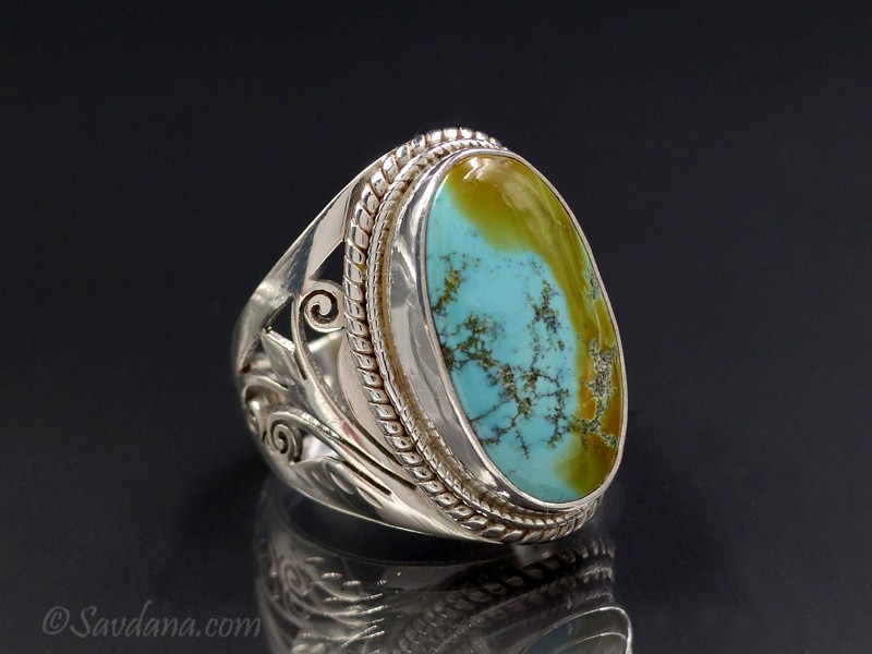 https://www.savdana.com/9438-thickbox_default/ba290-bague-argent-massif-turquoise-taille-61.jpg