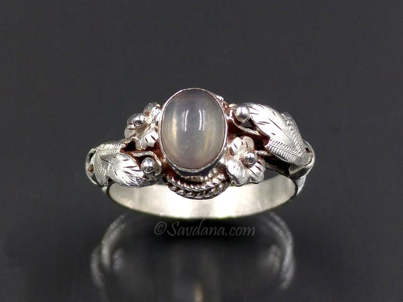 https://www.savdana.com/9507-thickbox_default/ba315-bague-argent-massif-quartz-taille-55.jpg