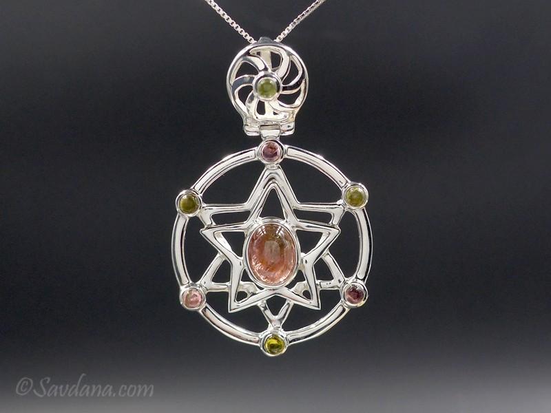 https://www.savdana.com/9539-thickbox_default/pa15-pendentif-argent-massif-quartz-pendentif-quartz-bijou-argent-bijou-quartz.jpg