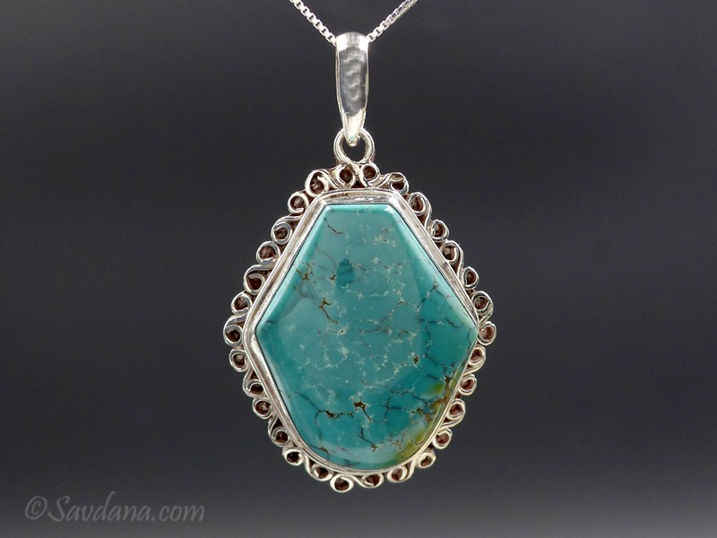https://www.savdana.com/9544-thickbox_default/pa16-pendentif-argent-massif-turquoise-bijou-argent-pendentif-turquoise-bijou-nepal-bijou-turquoise.jpg