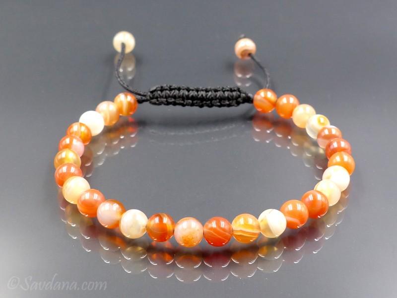 https://www.savdana.com/9605-thickbox_default/brmala383-bracelet-mala-agate.jpg