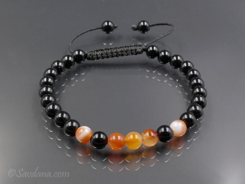 https://www.savdana.com/9611-thickbox_default/brmala383-bracelet-mala-agate-20-cm.jpg