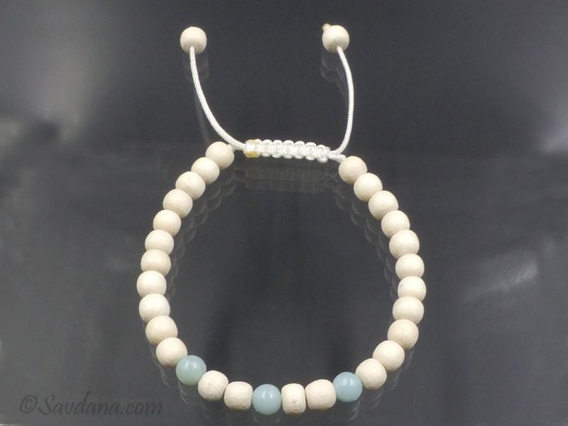 https://www.savdana.com/9622-thickbox_default/brmala367-bracelet-mala-de-prieres-tibetain-bois-amazonite-20-cm.jpg