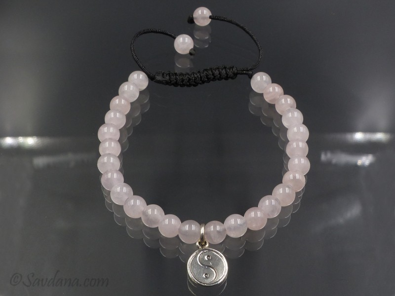 https://www.savdana.com/9625-thickbox_default/brmala338-bracelet-mala-de-prieres-tibetain-quartz-rose-yin-yang-argent-massif.jpg