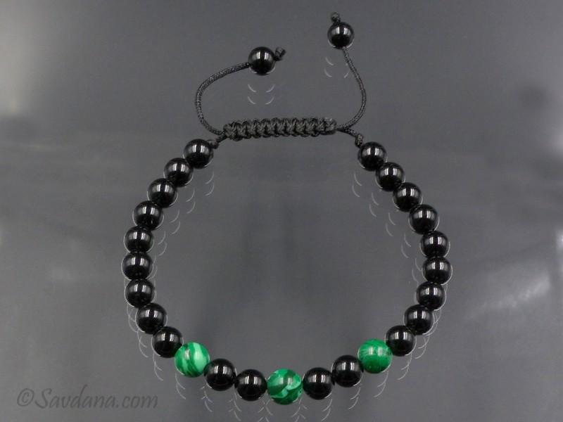 https://www.savdana.com/9628-thickbox_default/brmala309-bracelet-mala-de-prieres-tibetain-onyx-malachite.jpg