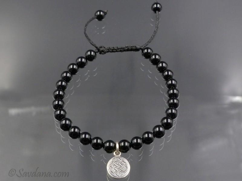 https://www.savdana.com/9634-thickbox_default/brmala333-bracelet-mala-de-prieres-tibetain-onyx-noeud-sans-fin-argent-massif.jpg