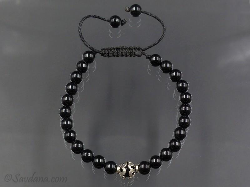 https://www.savdana.com/9644-thickbox_default/brmala345-bracelet-mala-de-prieres-tibetain-onyx-20-cm.jpg