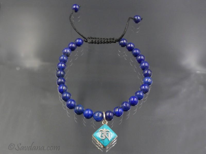 https://www.savdana.com/9653-thickbox_default/brmala381-bracelet-mala-lapis-lazuli-om-argent-massif-21-cm.jpg