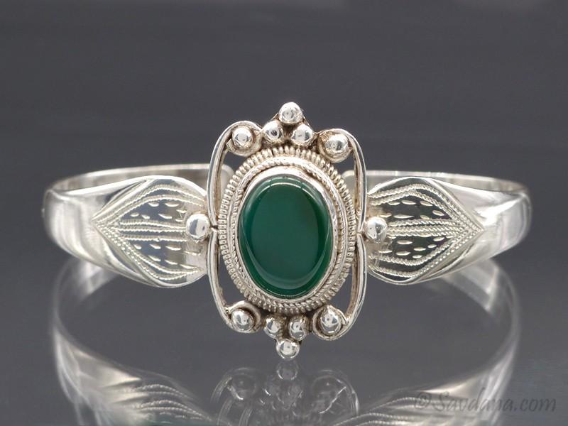 https://www.savdana.com/9668-thickbox_default/bra03-bracelet-argent-massif-onyx.jpg