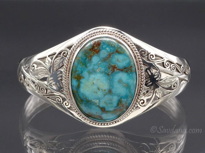https://www.savdana.com/9709-thickbox_default/bra69-bracelet-tibetain-argent-massif-turquoise.jpg