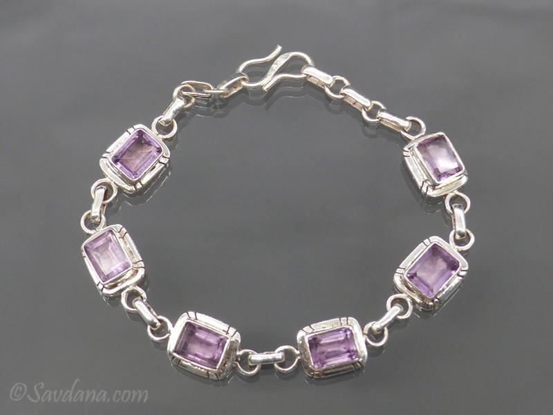 https://www.savdana.com/9716-thickbox_default/bra70-bracelet-argent-massif-amethyste.jpg