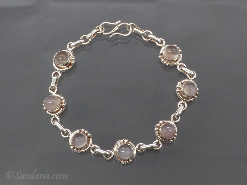 https://www.savdana.com/9763-thickbox_default/bra100-bracelet-argent-massif-quartz.jpg