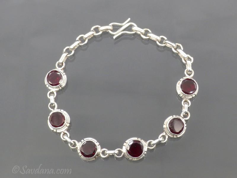 https://www.savdana.com/9792-thickbox_default/bra107-bracelet-argent-massif-grenat.jpg