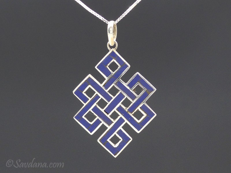 https://www.savdana.com/9829-thickbox_default/pa38-pendentif-argent-massif-noeud-sans-fin-lapis-lazuli-bijou-argent-bijou-bouddhiste-pendentif-bouddhiste-bijou-tibet.jpg