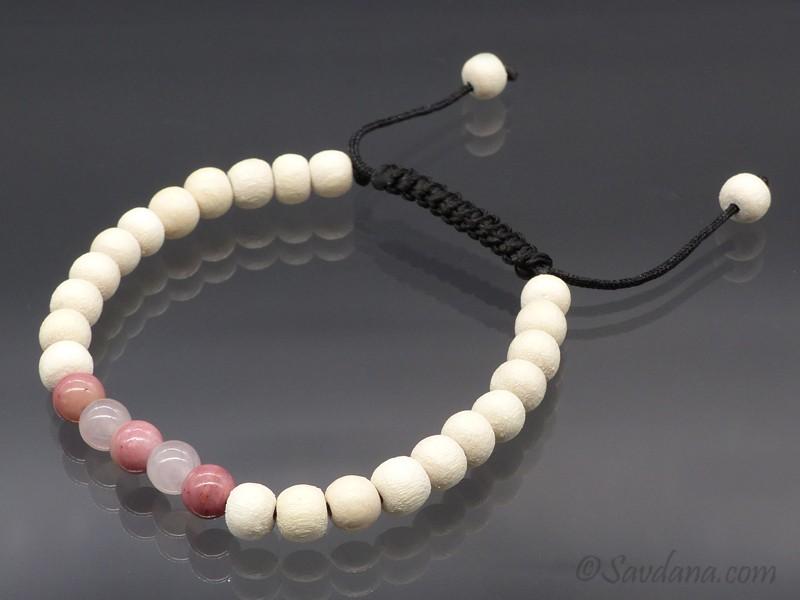 https://www.savdana.com/9908-thickbox_default/brmala395-bracelet-mala-de-prieres-tibetain-bois-jaspe-quartz-rose-20-cm.jpg