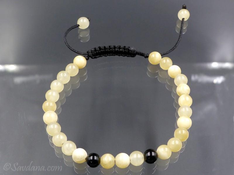 https://www.savdana.com/9918-thickbox_default/brmala398-bracelet-mala-de-prieres-tibetain-onyx-jade-jaune.jpg