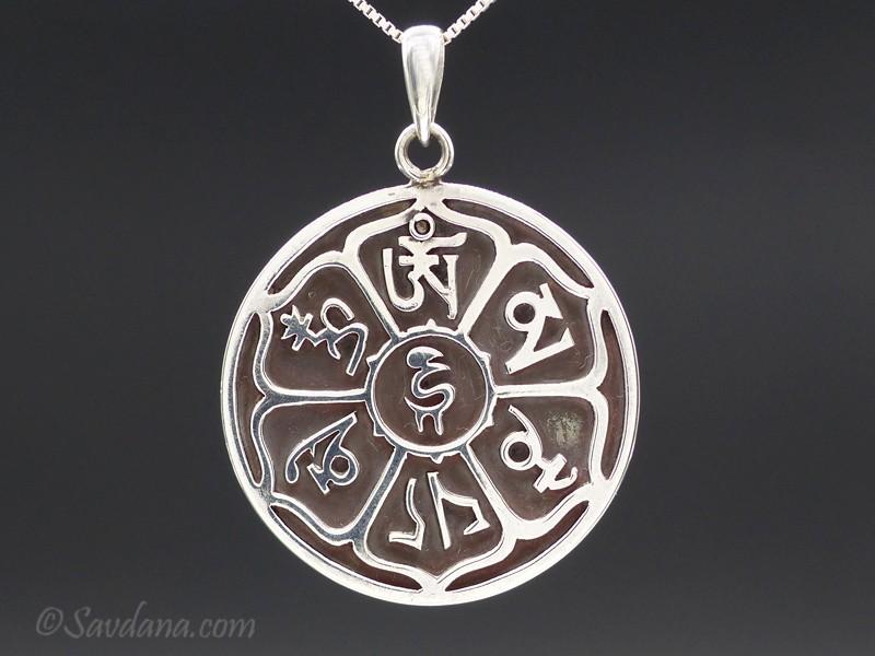 https://www.savdana.com/9943-thickbox_default/pa155-pendentif-argent-massif-mantra-malachite-bijou-argent-bijou-bouddhiste-pendentif-bouddhiste.jpg