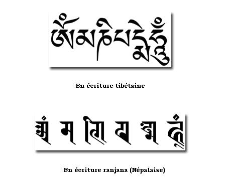 Bien connu Signes, Symboles et Objets Bouddhistes - Savdana TA83